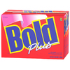 Bold 67-oz Powder Detergent