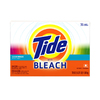Tide 70-oz Bleach Powder
