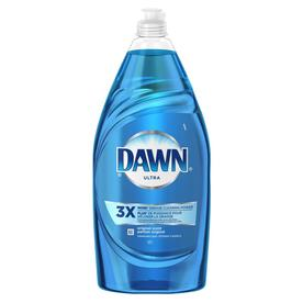 Dawn Original 38-oz Original Dish Soap