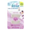 Febreze Set and Refresh 0.36-oz Spring and Renewal Liquid Air Freshener