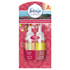 Febreze Noticeables 0.87 oz Thai Dragon Fruit Liquid Air Freshener