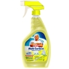 Mr Clean Liquid 32 oz Lemon All-Purpose Cleaner