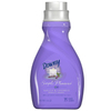 Downy 27-oz Simple Pleasures Vanilla Lavender Liquid