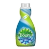 Downy 41-oz Simple Pleasures Sage Jasmine Liquid Fabric Softener