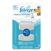Febreze Set and Refresh 0.36 oz Original Liquid Air Freshener