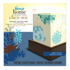 Febreze -Pack Agave Rainfall Scent Fragrance Warmer
