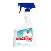 Mr Clean Home Pro 32 oz All-Purpose Cleaner