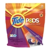 Tide 18-Count Spring Meadow Laundry Detergent Pods