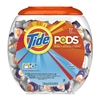 Tide 77-Count Ocean Mist Laundry Detergent Pods