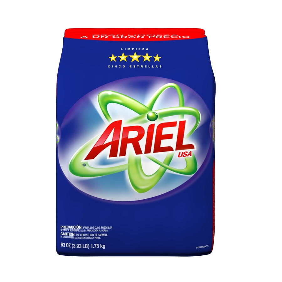 ariel laundry detergent Buy ariel laundry detergent on amazoncom free shipping on qualified orders.