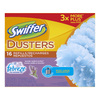 Swiffer Microfiber Dusting Wand