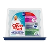 Mr Clean Magic Eraser 6-Count All-Purpose Cleaner