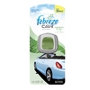Febreze 1 0.06-oz Meadows and Rain Solid Air Freshener
