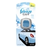 Febreze 1 0.06-oz Linen and Sky Solid Air Freshener