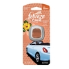 Febreze Hawaiian Aloha Solid Air Freshener