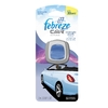 Febreze 1 0.06-oz Midnight Storm Solid Air Freshener