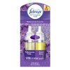 Febreze Noticeables 2-Pack 0.87 oz Mediterranean Lavender Electric Air Freshener