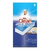 Mr Clean Magic Eraser 4-Count All-Purpose Cleaner