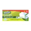 Swiffer Mop and Broom Floor Cleaner Refills