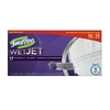Swiffer Mop Floor Cleaner Pad Refills