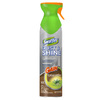Swiffer Dust and Shine 1-Pack 9.7 Ounce(S) Furniture Cleaner