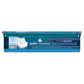 Lowes Laminate Flooring Safe