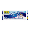 Charmin Ultra 20-Pack Toilet Paper