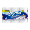 Charmin Ultra 6-Pack Toilet Paper