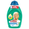 Mr Clean Muscle 16-fl oz Meadows and Rain All-Purpose Cleaner