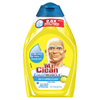 Mr Clean Muscle 16-fl oz Lemon All-Purpose Cleaner
