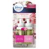 Febreze Noticeables 0.87-oz Cranberry Cheer Electric Air Freshener Kit