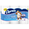 Charmin 6-Pack Toilet Paper
