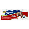 Charmin 30-Pack Toilet Paper