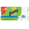 Bounty 8-Count Paper Towels