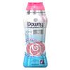 Downy 19.5-oz Fabric Softener