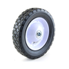 PreciseFit 8-in x 1-3/4-in Offset Steel Wheel