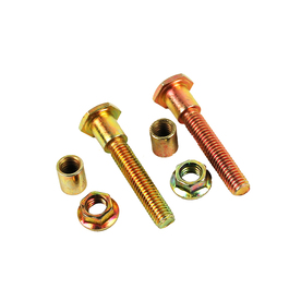 Arnold Universal Wheel Bolts