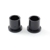 Troy-Bilt Lawn Tractor Wheel Bushings