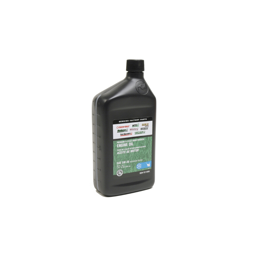 4 cycle engine oil specifications 4 free engine image for Type of motor oil