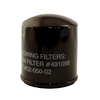 Arnold Oil Filter
