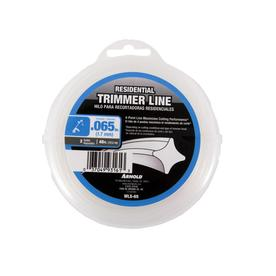 Arnold 40-ft Spool 0.065-in Trimmer Line