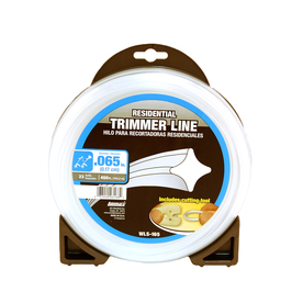 Arnold 460-ft Spool 0.065-in Trimmer Line