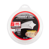 Arnold 180-ft Spool 0.105-in Trimmer Line