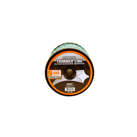 Arnold 855-ft Spool 0.095-in Trimmer Line