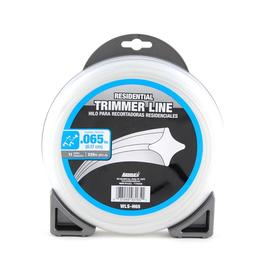 Arnold 220-ft Spool 0.065-in Trimmer Line