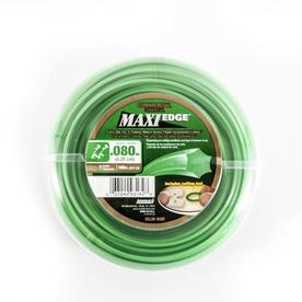 Arnold 140-ft Spool 0.080-in Trimmer Line