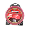 Arnold 90-ft Spool 0.105-in Trimmer Line