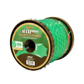 Arnold 1152-ft Spool 0.080-in Trimmer Line