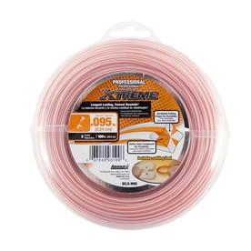 Arnold 100-ft Spool 0.095-in Trimmer Line