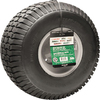 MTD 20-in x 8-in Tractor Tire